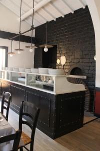 cucina_tagliere_due_ponti_003