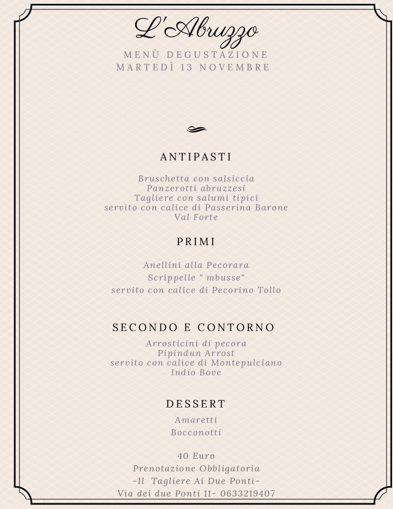 Abruzzo-001 (4)